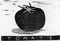 14_tomate.jpg