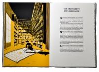 3_bibliotheque.jpg