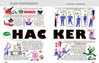 69_topo07sanscontresenshacker.jpg